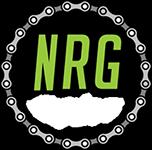 NRG Cycles