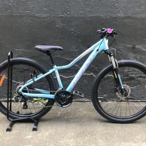 montari 1 womens blue